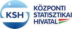 KSH statisztika az MTMT alapján