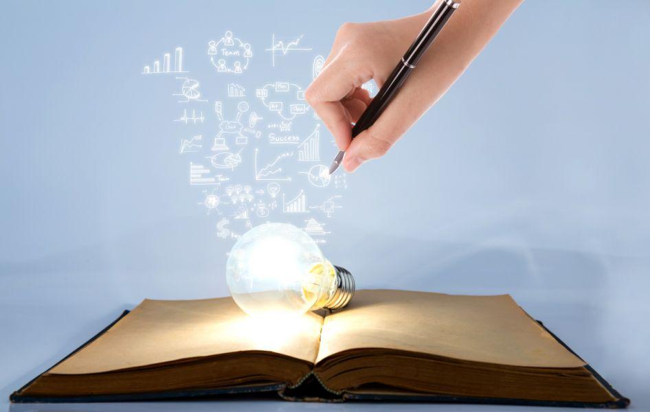 PhD kurzus – Tudományos publikálás