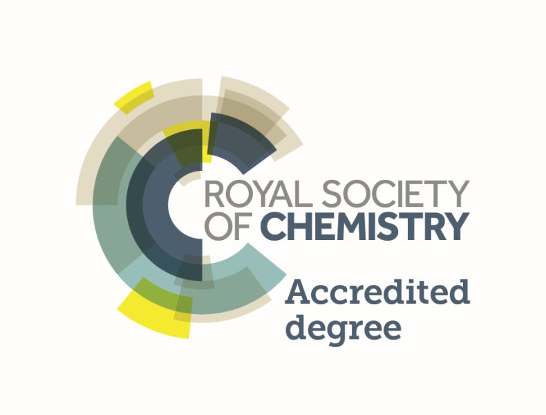 Royal Society of Chemistry – Read and Publish szerződés