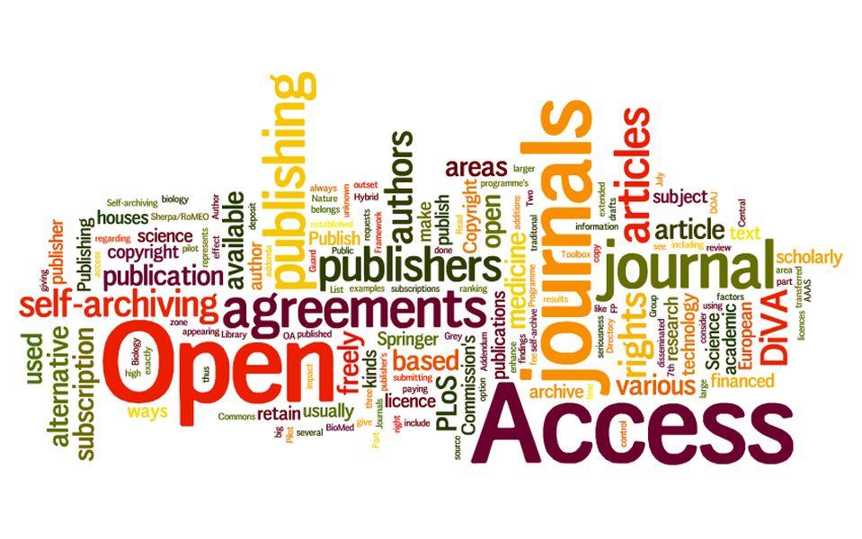 Új SZTE-s Open Access membershipek