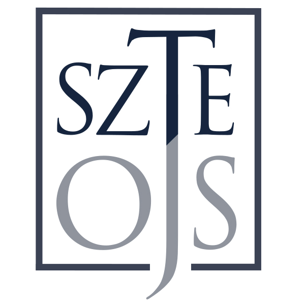 OJS folyóirat-platform