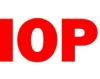 iop_logo